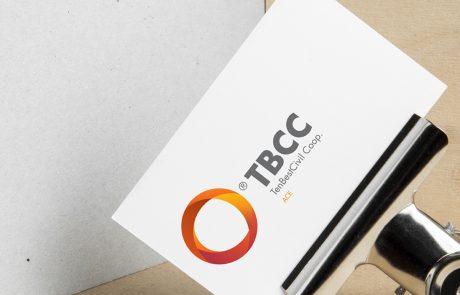 TBCC logotipo